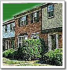 Slippery Rock Apartments Selection